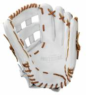 """Easton Professional Collection PCFP1275 12.5"""" Fastpitch Softball Glove - Right Hand Throw"""