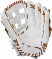 """Easton Professional Collection PCFP1275 12.75"""" Fastpitch Softball Glove - Right Hand Throw"""