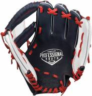 """Easton Professional Youth Series PY10 10"""" Baseball Glove - Right Hand Throw"""