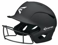 Easton PROWESS Grip Senior Fastpitch Batting Helmet