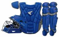EastonPROWESS P2 Intermediate Fastpitch Catchers Box Set - Ages 13-15
