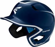 Easton Senior Z5 2.0 Two Tone Baseball Batting Helmet