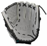 "Easton Slate FP SL1200FP 12"" Fastpitch Softball Infield Glove - Right Hand Throw"