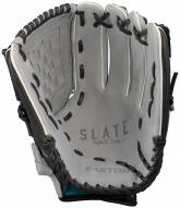 "Easton Slate FP SL1250FP 12.5"" Fastpitch Softball Infield Glove - Right Hand Throw"