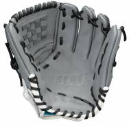 "Easton Slate SL1201FP 12"" Fastpitch Softball Glove - Right Hand Throw"