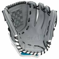 "Easton Slate SL1251FP 12.5"" Fastpitch Softball Glove - Right Hand Throw"