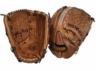 Easton Slowpitch Softball Gloves