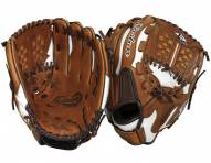 Easton Fastpitch Softball Gloves