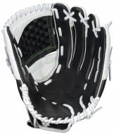 "Easton SYEFP 1250 Synergy Elite Adult 12.5"" Fastpitch Softball Glove - Left Hand Throw"