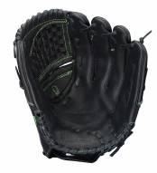 """EastonSYMFP1250 Synergy Mesh Adult 12.5"""" Fastpitch Softball Glove - Right Hand Throw"""