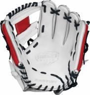 "Easton Tournament Elite TE115 11.5"" Youth Baseball Glove - Right Hand Throw"