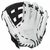 """Easton Tournament Elite TESP13 13"""" Slowpitch Softball Glove - Right Hand Throw"""
