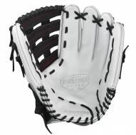 """Easton Tournament Elite TESP14 14"""" Slowpitch Softball Glove - Right Hand Throw"""
