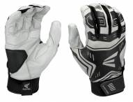 Easton VRS Power Boost Adult Baseball Batting Gloves
