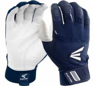 Easton Walk Off Youth Baseball Batting Gloves