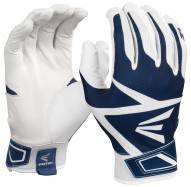 Easton Z3 Hyperskin Adult Baseball Batting Gloves