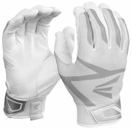 Easton Z3 Hyperskin Youth Baseball Batting Gloves