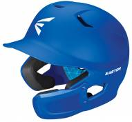 Easton Z5 2.0 Matte Solid Junior Batting Helmet