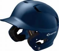 EastonZ5 Batting Helmet