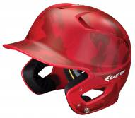 Easton Z5 Grip Basecamo Junior Batting Helmet