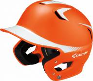 Easton Z5 Grip Two Tone Senior Batting Helmet