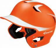 EastonZ5 Grip Two Tone Senior Batting Helmet