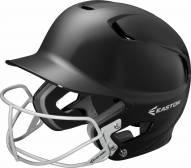 EastonZ5 Junior Batting Helmet with Softball Mask
