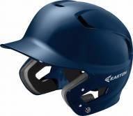 EastonZ5 Junior Batting Helmet