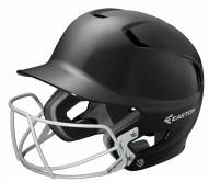 Easton Z5 Solid Junior Batting Helmet with Baseball/Softball Mask