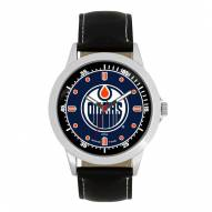 Edmonton Oilers Men's Player Watch