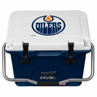 Edmonton Oilers ORCA 20 Quart Cooler