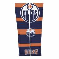 Edmonton Oilers Strong Arm Sleeves