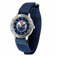 Edmonton Oilers Tailgater Youth Watch