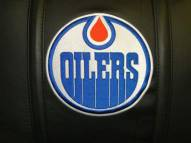 Edmonton Oilers XZipit Furniture Panel
