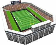 Electric Football 3D Stadium Kit