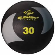 Element Fitness 30 lb Commercial Medicine Balls