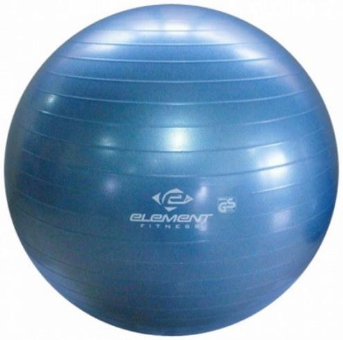 Element Fitness 65 cm Antiburst Ball