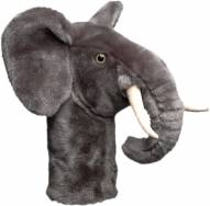 Elephant Golf Club Headcover