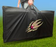 Elon Phoenix Cornhole Carry Case