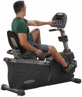Endurance B3R Recumbent Bike