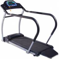 Endurance T50 Walking Treadmill