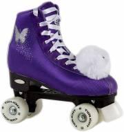 Epic Butterfly Quad Roller Skates