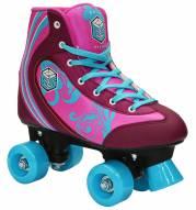 Epic Cotton Candy Quad Kids' Roller Skates