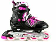 Epic Fury Adjustable Kids' Inline Skates