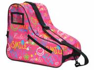 Epic Limited Edition Roller Skate Bag