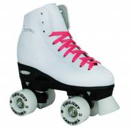 Epic Princess Twilight Girls' Quad Roller Skates