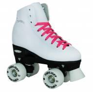 Epic Princess Twilight Girls' Quad Roller Skates