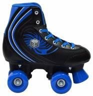 Epic Rock Candy Quad Roller Skates
