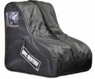 Epic Skate Bag