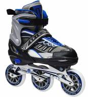 Epic Shield Adjustable Inline Skates